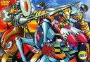鋼鉄ジーグ Vol.3 / アニメ - CD&DVD NEOWING