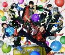 ボイメン・ザ・ベスト [2CD+DVD/初回限定盤A (Ya...