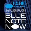 Artist Name: V - BLUE NOTE NOW[CD] / オムニバス