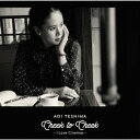 Cheek to Cheek ~I Love Cinemas~ [通常盤][CD] / 手嶌葵