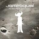 Artist Name: J - スペース・カウボーイの逆襲 [期間生産限定盤][CD] / ジャミロクワイ