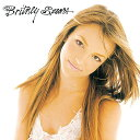 艺人名: B - ベイビー・ワン・モア・タイム [期間生産限定盤][CD] / ブリトニー・スピアーズ