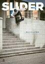 SLIDER 37 (NEKO)[本/雑誌] / ネコパブリッシング