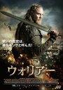 DVD - ウォリアー[DVD] / 洋画