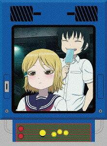 ハイスコアガール STAGE 2 [初回仕様版][DVD] / アニメ