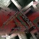 作曲家名: Ka行 - リーム/バンテュス: 作品集[CD] / クラシックオムニバス