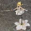 【アクアマリン】Fate/Grand Order セイバー/アルトリア・ペンドラゴン[リリィ][グッズ] / ※ゆうメール利用不可