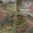 Composer: A Line - ショパン: 夜想曲集[CD] / イングリット・フリッター (ピアノ)