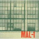 Artist Name: M - マル-1 [UHQCD] [限定盤][CD] / マル・ウォルドロン