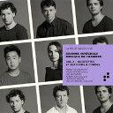 作曲家名: Ka行 - ブラームス :室内楽全集 第2集 弦楽五重奏曲&六重奏曲集[CD] / クラシックオムニバス