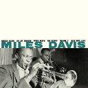 藝人名: M - マイルス・デイヴィス Vol. 2 [UHQCD] [限定盤][CD] / マイルス・デイヴィス