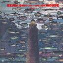 藝人名: E - エルヴィン・ジョーンズ・ライヴ・アット・ザ・ライトハウス Vol. 2 [UHQCD] [限定盤][CD] / エルヴィン・ジョーンズ