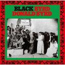 Artist Name: D - ブラック・バード [UHQCD] [限定盤][CD] / ドナルド・バード