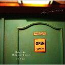 Artist Name: K - 時のまにまに / 時のにまに II 春夏秋冬 [UHQCD][CD] / 井筒香奈江