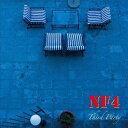 艺人名: N - Third Party[CD] / NF4