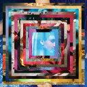 艺人名: E - 12・リトル・スペルズ [輸入盤][CD] / エスペランサ・スポルディング