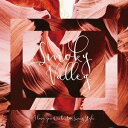 Artist Name: I - Smoky Valley[CD] / I love you Orchestra Swing Style
