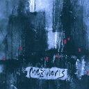 艺人名: M - MAZIWARIS[CD] / MAZIWARIS