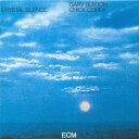 艺人名: C - クリスタル・サイレンス [UHQCD] [限定盤][CD] / チック・コリア&ゲイリー・バートン