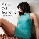 藝人名: Y - プリマ・デル・トラモント [UHQCD+DVD] [初回限定盤][CD] / 山中千尋