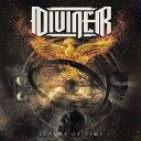 艺人名: D - Realms of Time[CD] / DIVINER