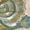 藝人名: P - PRISM JAM[CD] / PRISM