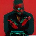 藝人名: P - ラヴ・ウィル・ファインド・ア・ウェイ [SHM-CD][CD] / フィリップ・ベイリー