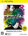 ダンガンロンパ1・2 Reload [ベスト版][PS Vita] / ゲーム