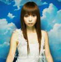【送料無料選択可!】空色デイズ [CD+DVD] / 中川翔子