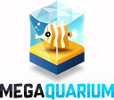 メガクアリウム[Nintendo Switch] / ゲーム