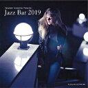 寺島靖国プレゼンツ Jazz Bar 2019[CD] / オムニバス