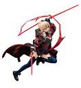 【ファニーナイツ】Fate/Grand Order 謎のヒロインX オルタ【2020年4月発売】[グッズ]