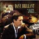 艺人名: D - JAZZ...パリからニューオリンズへ[CD] / ダニー・ブリヤン