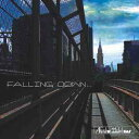 falling down…[CD] / At the 11th hour