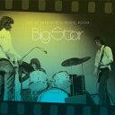 """ご注文前に必ずご確認ください<内容>""""元祖パワー・ポップ・バンド""""ビッグ・スター。1973年5月、彼らがメンフィス・ロック・ライターズ・コンヴェンションのショウケースとしてLafayette's Music Roomで行った伝説のライヴが最新リマスターで蘇る! 演奏されている楽曲の中心となるのは、彼らの1stアルバム『#1』の曲だが、この他、後にセカンド・アルバム『RADIO CITY』(当時はまだレコーディングもされていなかった)に収録されることになる楽曲や、キンクスやトッド・ラングレン、ザ・フライング・ブリトー・ブラザーズやT. レックスなどのカヴァーなど全20曲が収録されている。<収録曲>[Side A]When My Baby's Beside Me[Side A]My Life Is Right[Side A]She's A Mover[Side A]Way Out West[Side A]The Ballad Of El Goodo[Side B]In The Street[Side B]Back Of A Car[Side B]Thirteen[Side B]The India Song[Side B]Try Again[Side C]Watch The Sunrise[Side C]Don't Lie To Me[Side C]Hot Burrito #2[Side C]I Got Kinda Lost[Side C]Baby Strange[Side D]Slut[Side D]There Was A Light[Side D]ST 100/6[Side D]Come On Now[Side D]O My Soul<アーティスト/キャスト>ビッグ・スター(演奏者)<この商品は「輸入盤」です>この商品は輸入盤です。国内盤とのお間違いにご注意ください。弊社サイト上に掲載している商品仕様やジャケット図柄、デザイン等は、事前の予告なく変更となる場合がございます。また、流通の都合上、ご注文時の入荷予定よりもお時間を要する場合がございます。この場合、最新情報が入り次第、随時、情報の更新をし、入荷状況をご案内をいたします。何卒ご了承ください。<商品詳細>商品番号:NEOIMP-14595Big Star / Live At Lafayett's Music Room-Memphis Tn [2LP/Import Disc]メディア:アナログ盤 (LP)発売日:2018/01/13JAN:0816651012817ライヴ・アット・ラファイエッツ・ミュージック・ルーム・メンフィス・テネシー[アナログ盤 (LP)] [2LP/輸入盤] / ビッグ・スター2018/01/13発売"""