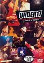 UNDER17 LIVE2003~萌えソングをきわめるゾ!~ [通常版][DVD] / UNDER17