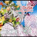 GOODBYB MY RELIGION[CD] / DUSK