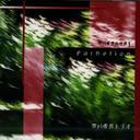 藝人名: H - 市川秀男の世界1 「Parhelion」[CD] / 市川秀男トリオ