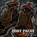 Artist Name: Y - FOOT PRINT[CD] / 奥村豊トリオ&UNIT7 featuring よりかなゑ