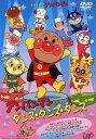 DVD>アニメ>TVアニメ>その他商品ページ。レビューが多い順(価格帯指定なし)第4位