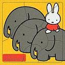 【送料無料選択可!】【試聴できます!】ミッフィー どうようだいすき / 森みゆき、斉藤伸子、岡崎裕美、他
