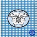 楽天CD&DVD NEOWINGオーガニック オーガスム[CD] / 沢田研二