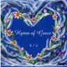 Hymn of Grace / カノン