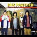 独立音乐 - MIX PANTHER[CD] / MIX PANTHER