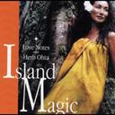Artist Name: L - ISLAND MAGIC[CD] / Love Notes