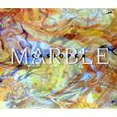 FUSION - MARBLE[CD] / CASIOPEA
