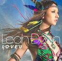 L・O・V・E U [DVD付限定盤] / リア・ディゾン