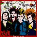 【送料無料選択可!】STIFF UPPER LIP / SA