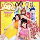 FOLK SONGS 2 / 松浦亜弥、メロン記念日、中澤裕子、石井リカ