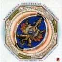 藝人名: W - ザ・イヤー・オブ・ザ・ドラゴン[CD] / ウェイン・レイス